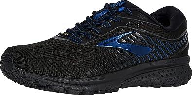 Brooks Men's Ghost 12 GTX | Trail Running