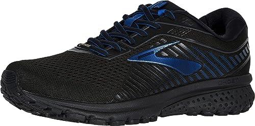 Brooks Men's Ghost 12 GTX Running Shoes