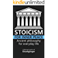 Stoicism for Inner Peace