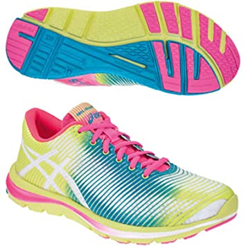 Asics gel super j33 femme des femmes chaussures pieds nus t3S5N 0105