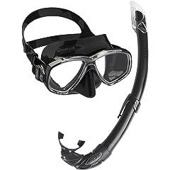 d0cf3d713 Amazon.es  Buceo y snorkel - Deportes acuáticos  Deportes y aire ...