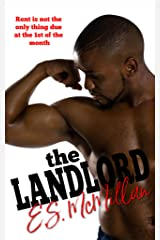 The Landlord Kindle Edition