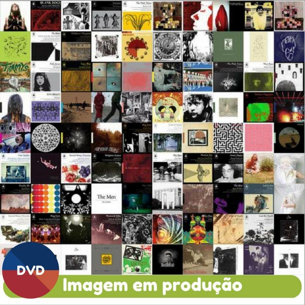 536885e45 Amazon.com: A Gente Bota Pra Quebrar - Exaltasamba: Movies & TV