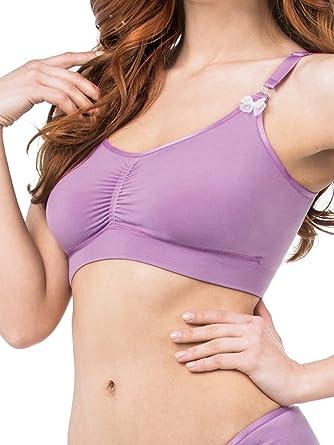 e4e43c55ead40 nid d ange Women s Maternity Camisole  Amazon.co.uk  Clothing