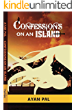 Confessions On An Island
