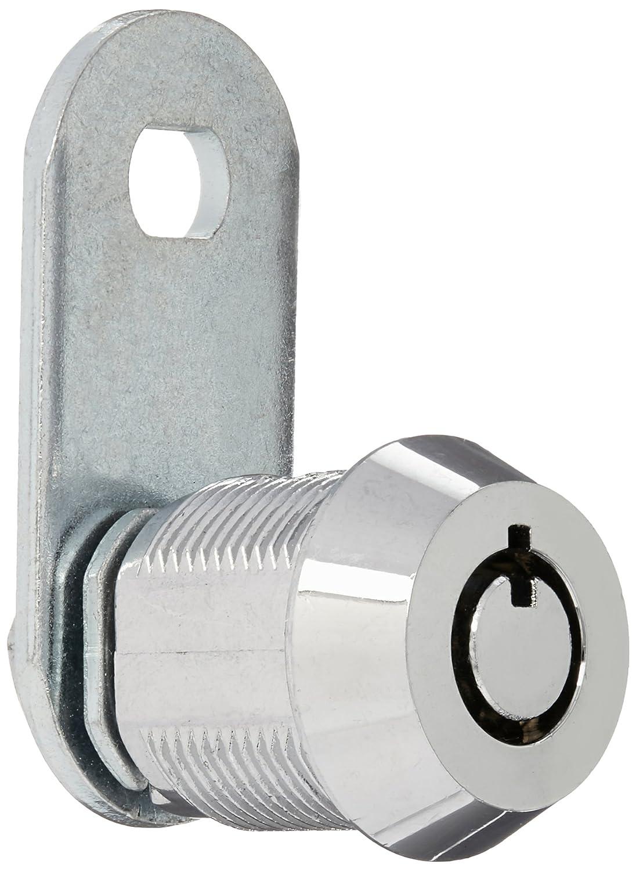 Rv Designer L325 5 8 Quot Ace Compartment Lock Pack Of 4