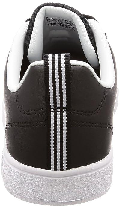 official photos 7c7a1 4a450 adidas VS Advantage Scarpe da ginnastica, Uomo adidas Neo Amazon.it  Scarpe e borse