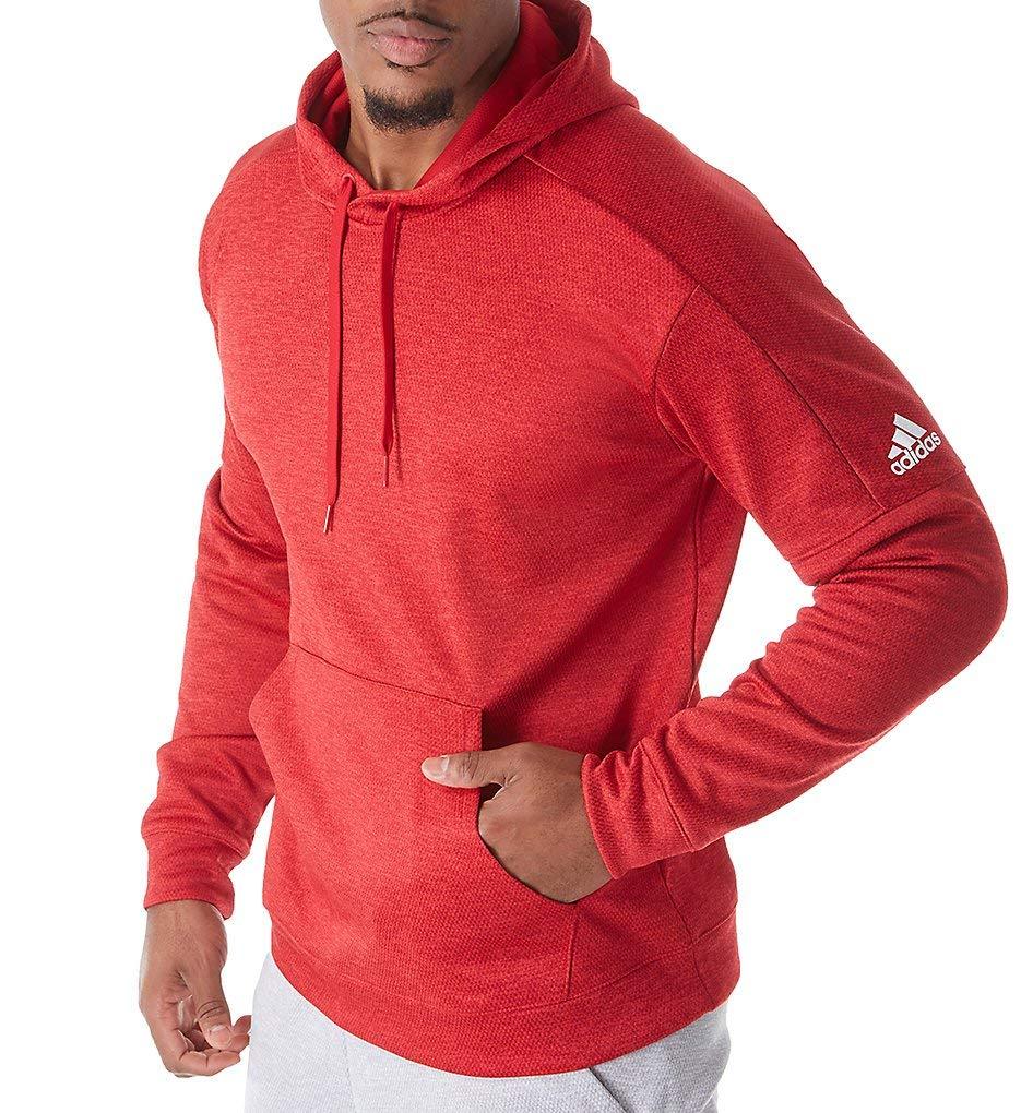 adidas Athletics Team Issue Pullover adidas Inline Apparel Child Code (Sports Apparel CY7074-P