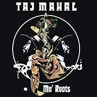 Mo Roots (24Bit Remaster)