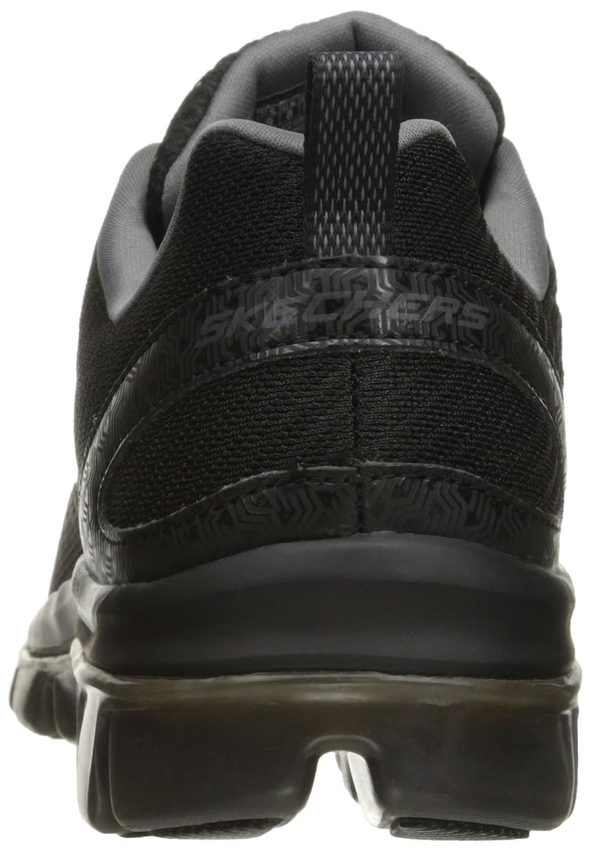 adidas zx 750 wiki