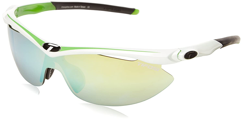 Tifosi Slip Shield Polarized Sunglasses One Size