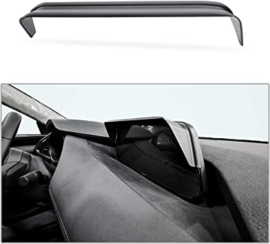 Cdefg Auto Navigation Sonnenblende Für Cx 30 Cx30 Gps Sonnenschutz Abdeckung Sun Shade Zubehör Auto