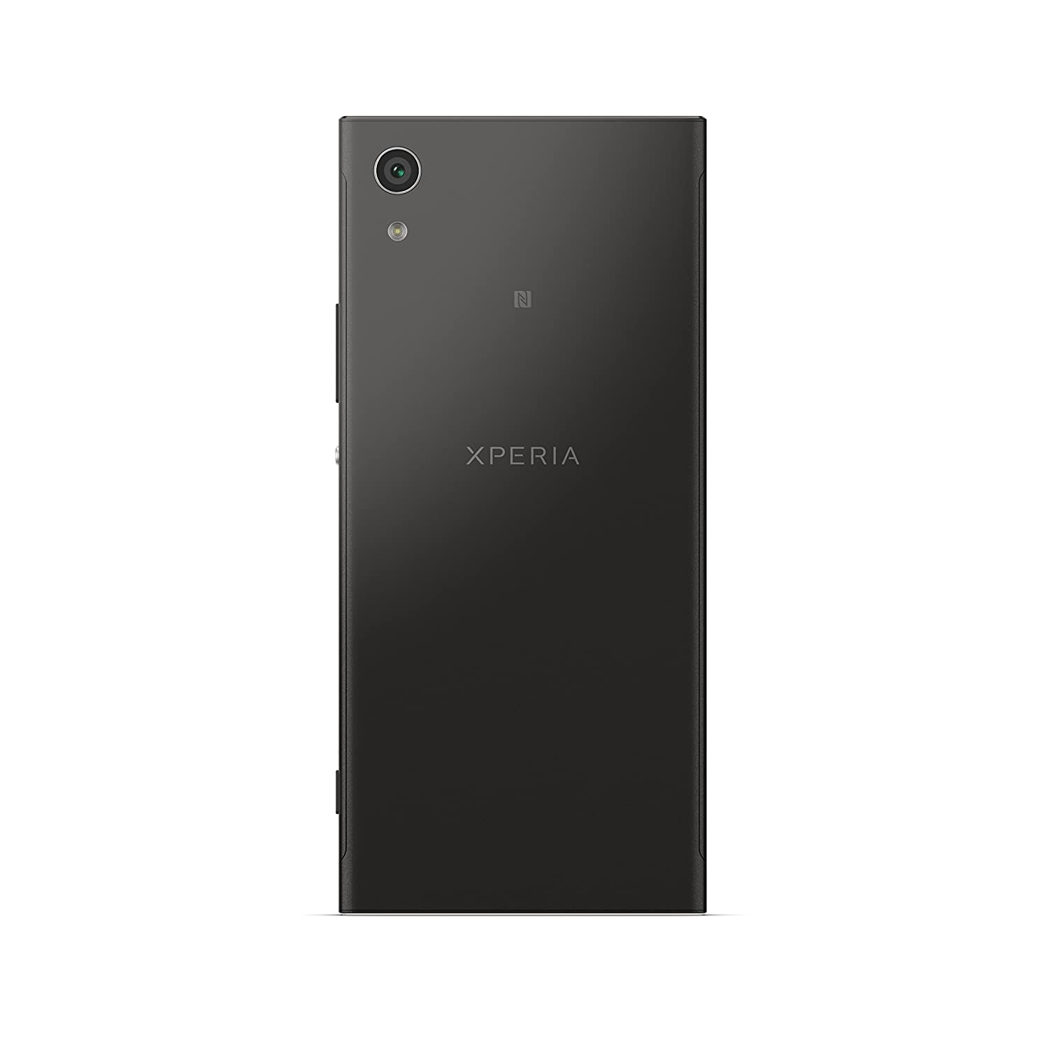 Amazon Sony Xperia XA1 Unlocked Smartphone 32GB Black