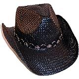 Peter Grimm PGD4045 Unisex Bia Hat 93ac7e2182b0