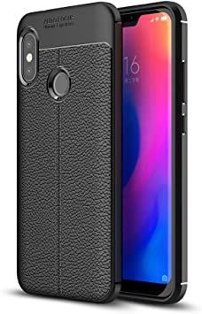 XMTN Xiaomi Mi A2 Lite,Xiaomi Redmi 6 Pro 5.84
