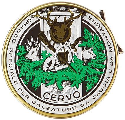 Sutter - Grasso Speciale per Calzature da Caccia e da Montagna - 50 ml   Amazon.it  Salute e cura della persona 89e0e7ed123