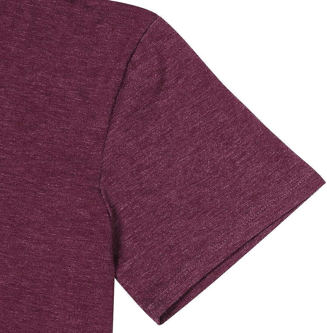 NANYUAYA Mama Need a Beer T Shirt Women Funny Letter Print Mama Drinking Tops Tees Casual Short Sleeve Shirts Tops
