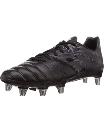 Chaussures Rugby : Sports et Loisirs :