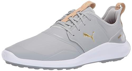 2a617161d6b03e PUMA Golf Men s Ignite Nxt Pro Golf Shoe  Amazon.ca  Shoes   Handbags