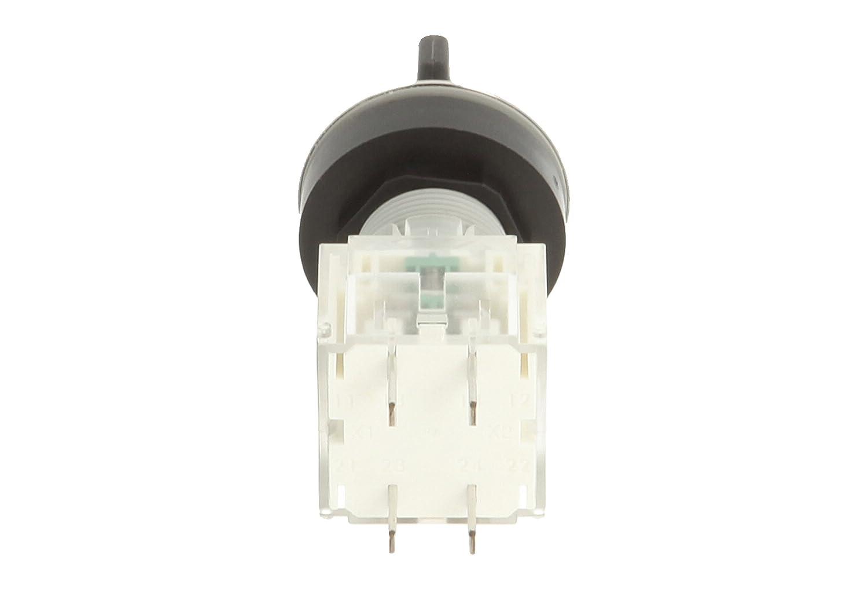 Sourcingmap DC1.5/ /4.5/V Drehzahl des Motor Schaft 2/mm 1.800/rpm f/ür den CD-Player