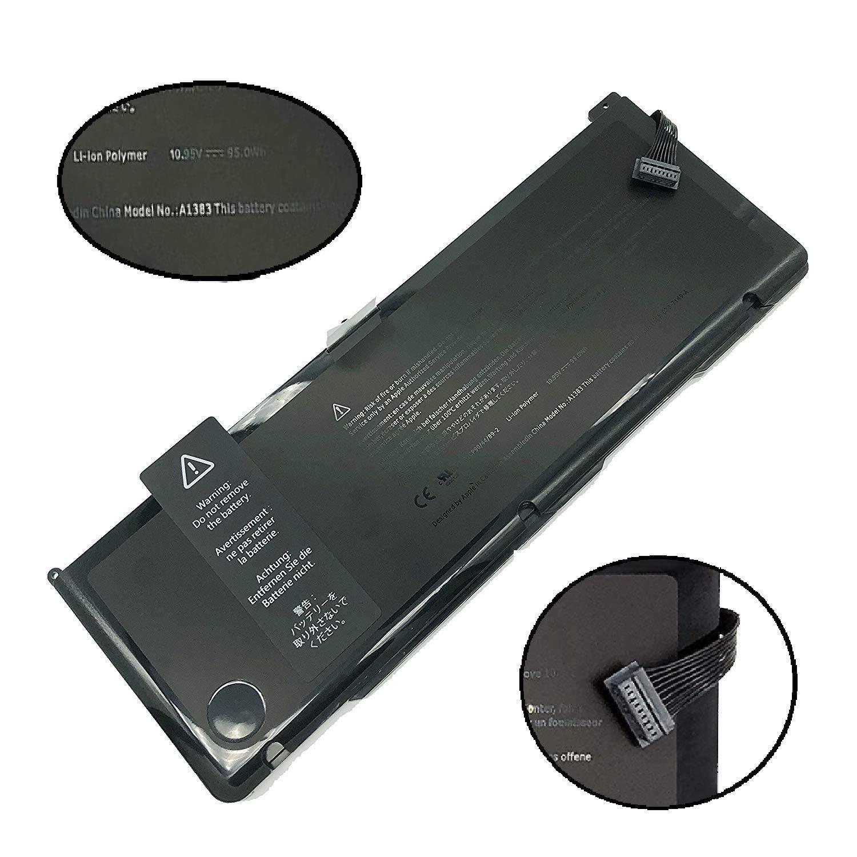 Batería de Repuesto A1383 para Apple MacBook Pro 17