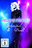 Farbenspiel Live-die Tournee [Import anglais]