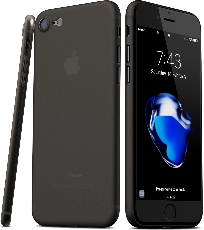 TOZO超薄iPhone7手机壳