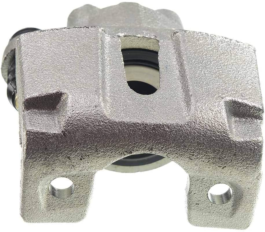 A-Premium Brake Caliper without Bracket Replacement for Ford F-150 Lobo Lincoln Mark LT 2004-2011 Rear Right