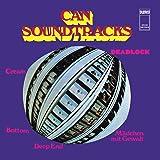 Soundtracks [VINYL]
