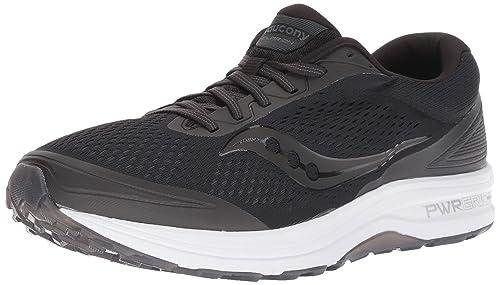 208a253a8c1 Saucony Clarion, Zapatillas de Entrenamiento para Hombre: Amazon.es: Zapatos  y complementos