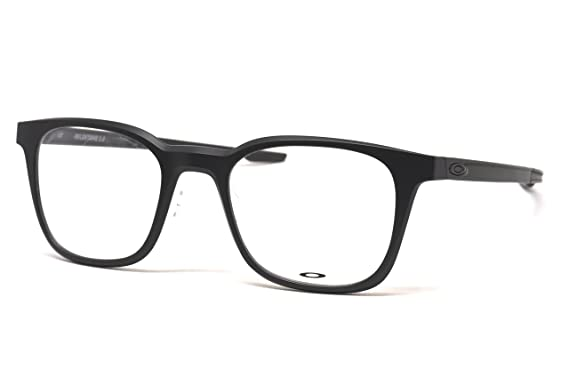 fcd030a97c Image Unavailable. Image not available for. Color  Oakley Milestone 3.0  OX8093 Eyeglasses ...