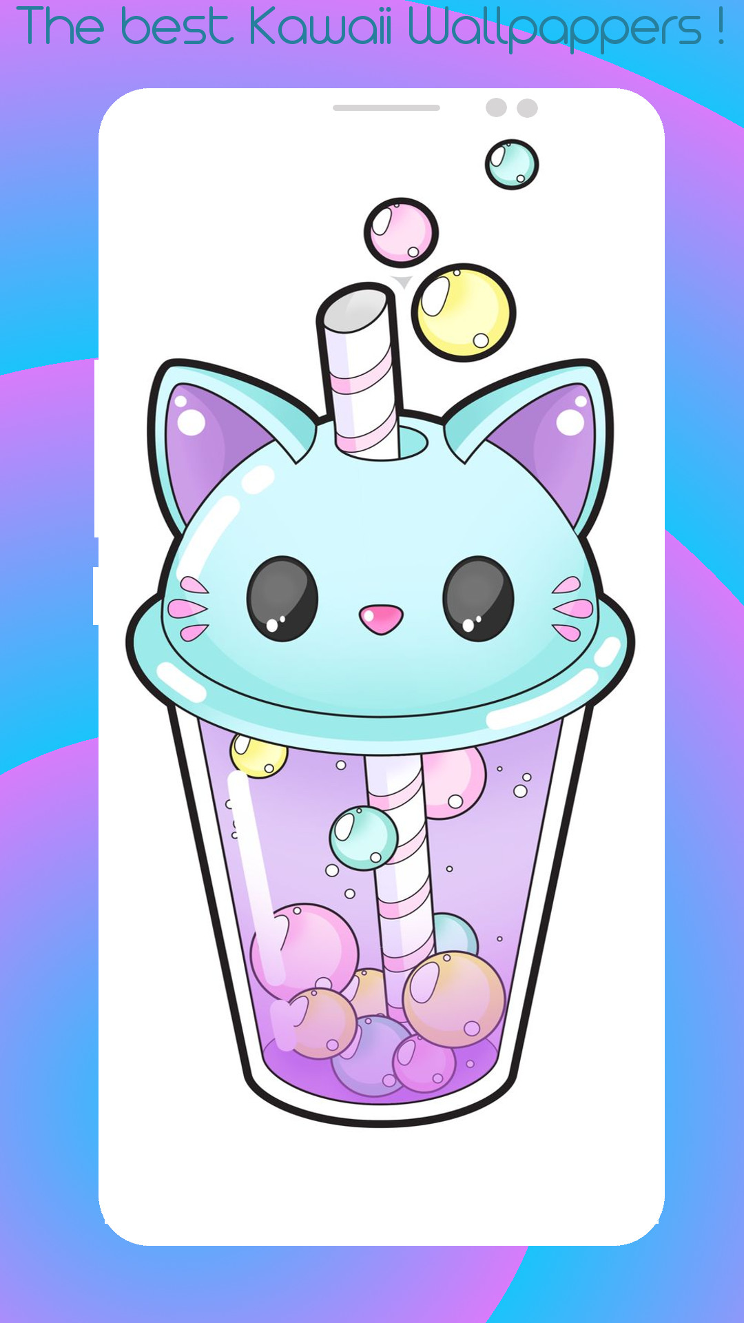 Amazon.com Cute wallpapers  Apps & Games