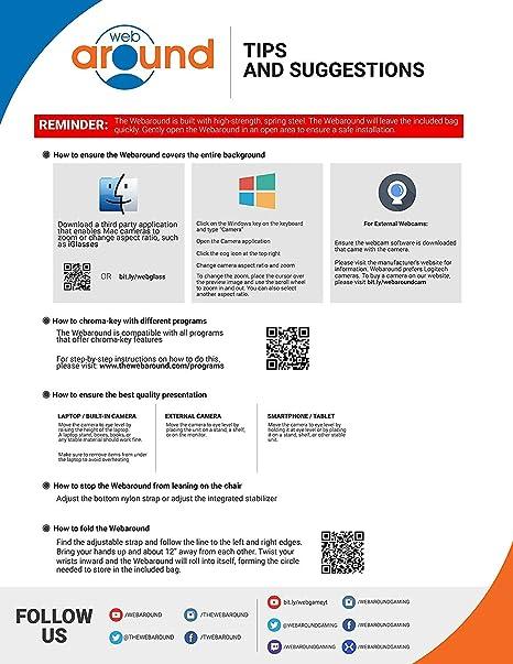 Webaround  product image 3