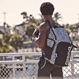 Arena Team 45L Swimming Athlete Sports Backpack