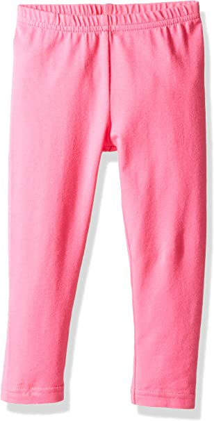 Carters Baby Girls Single Legging 236g414