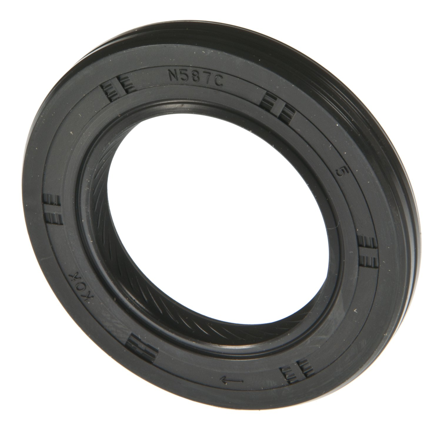 National 710469 Oil Seal