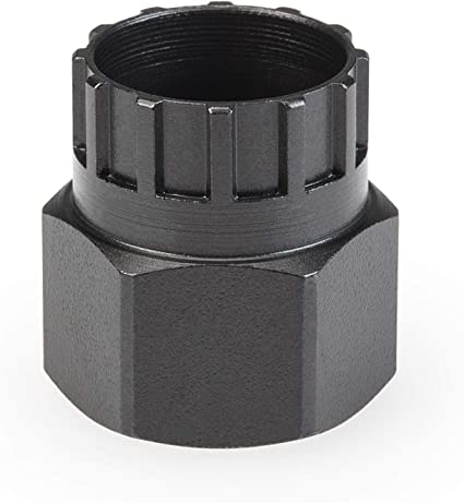 Vélo cycle cassette Remover Shimano