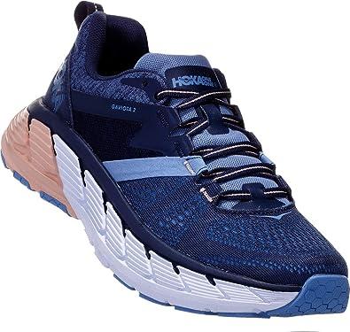 f8b7713d88924 HOKA ONE ONE Women's Gaviota 2 Running Shoe
