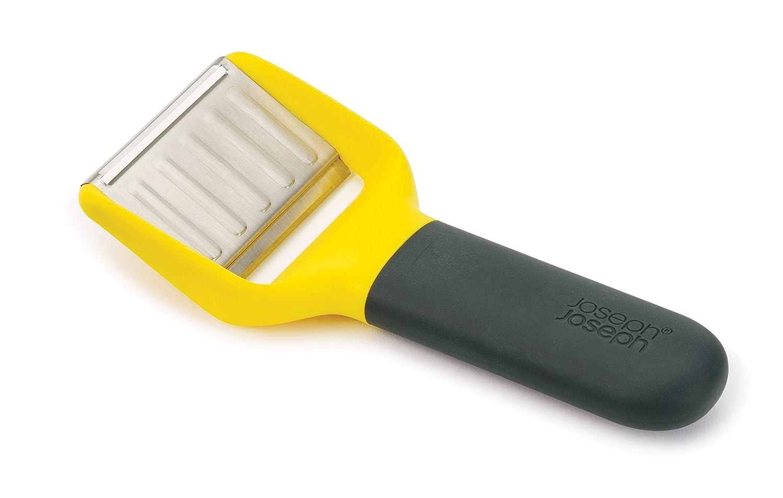amarillo Joseph Joseph multi-slice queso avi/ón