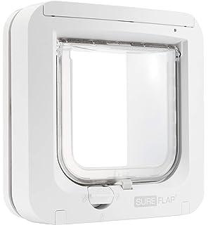 Amazon com : HomeAgain Microchip Implant Kit for