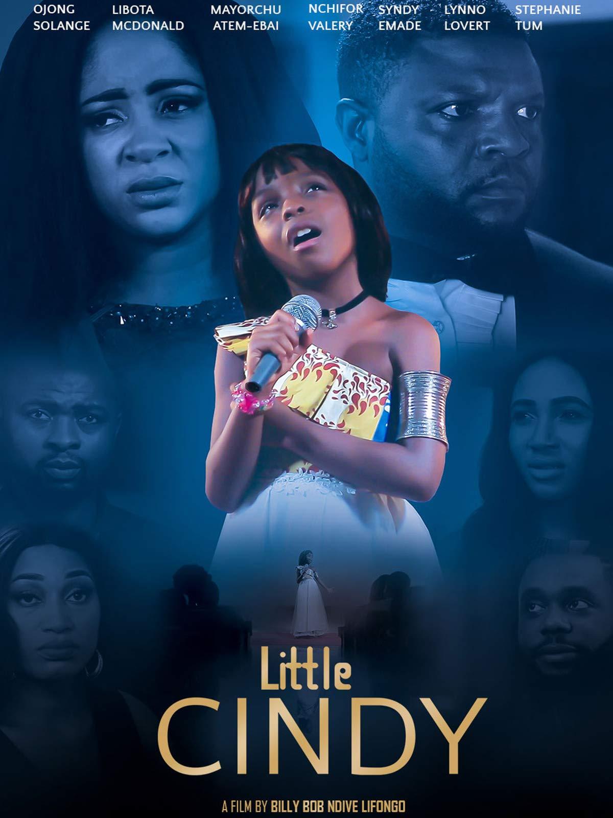 Cindy Movies