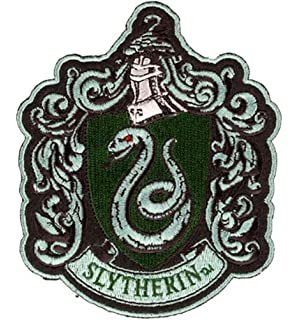 Gryffindor Badge Printable 54342