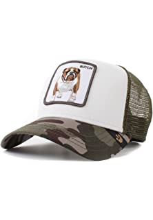 Gorra de béisbol - para Hombre