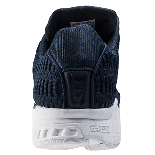 95241174287035 adidas Originals Men s Clima Cool 1 Fashion Sneaker  Amazon.co.uk  Shoes    Bags