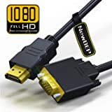 Amazon Com Links Active Hdmi Female To Vga Male Adapter