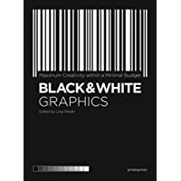 Black and White Graphics: Maximum Creativity Within a Minimal Budget