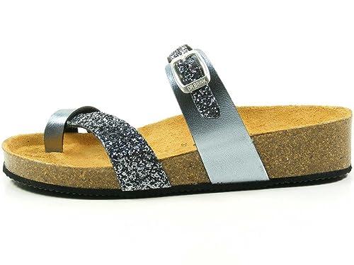 Dr.Brinkmann 701127 donna clogs & mules numero di scarpe EU 39 Para Barato En Línea Barata Perfecto Para La Venta Precios En Línea Súper dw2OrkRHd