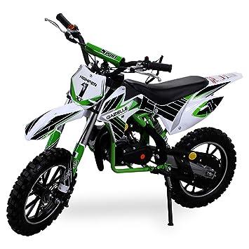 motocross 49