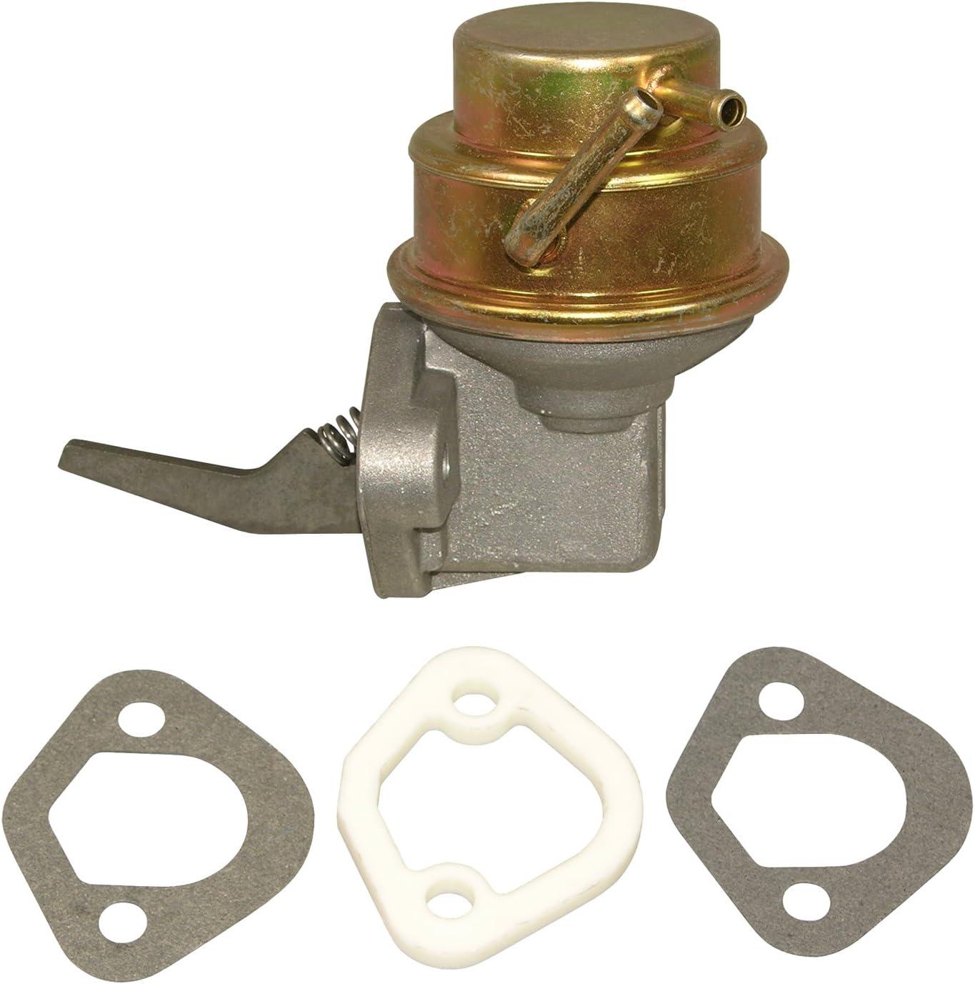 Airtex 1354 Fuel Pump