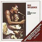 Bad Influence [Import anglais]
